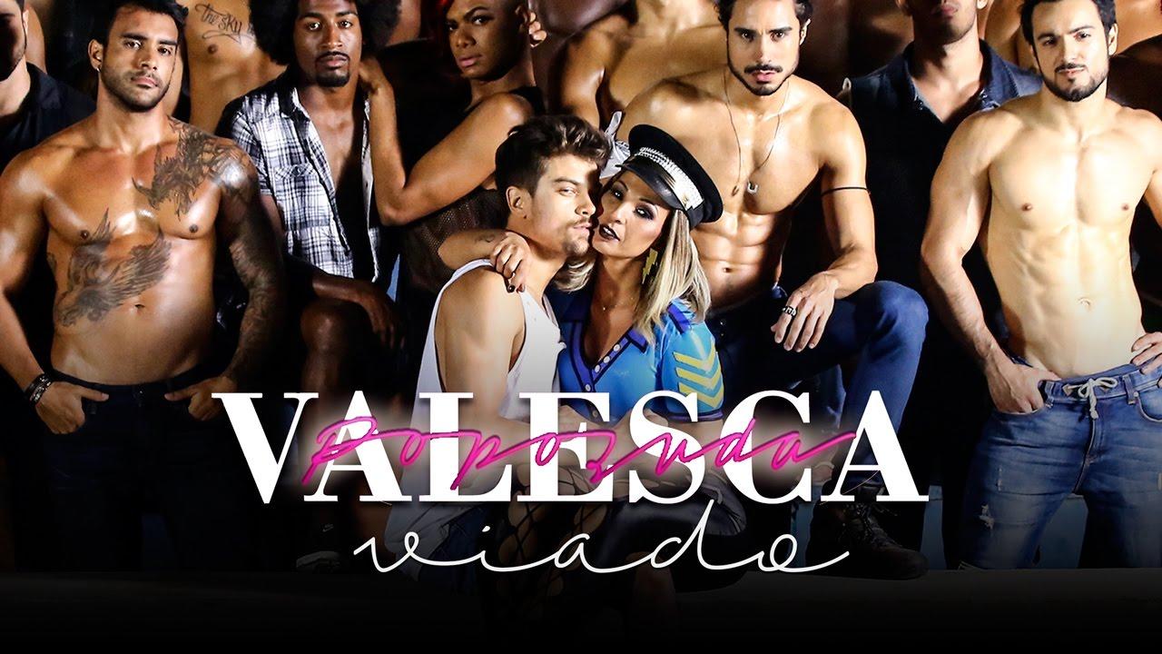 valesca-popozuda-viado-official-music-video-valesca-popozuda