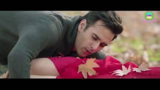 Mujh Ko Barsaat Bana Lo Junooniyat Official Full Video HD 1080p by ZeeShanSunny   YouTube
