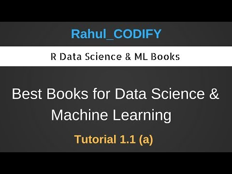 best-books-for-data-science-&-machine-learning-[r-data-science-tutorial-1.1-(a)]