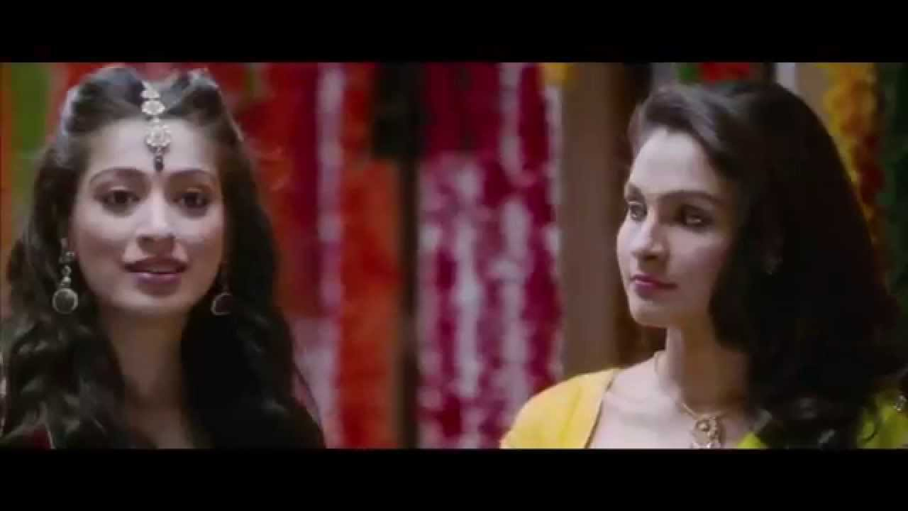 Petromaxu Lightethan Venuma tamil song  from the film Aranmanai year 2015