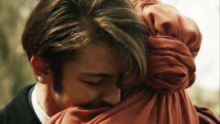 hilal + leon | ben sende tutuklu kaldım  (1x24) 2017 Video