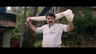 Thoppil Joppan Hit Song Ithanu Kavya Nayakan