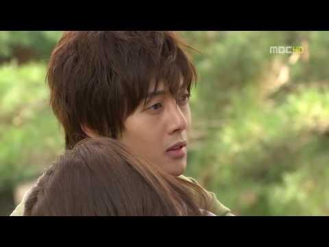 [ซีรีย์เกาหลี] จุ๊บหลอก ๆ อยากบอกว่ารัก ตอนที่ 9 [HD] พากย์ไทย