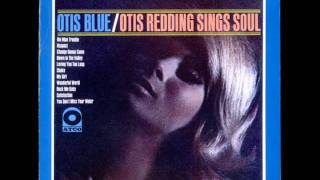 Otis Redding - Ole Man Trouble (1965)
