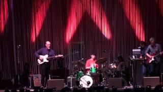 John Scofield Uberjam Band - Telluride Jazz Festival 8-2-13 HD tripod