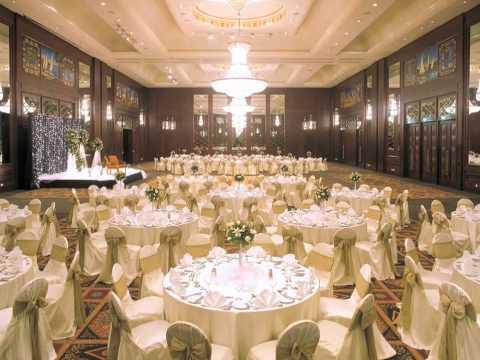 Conrad cairo egypt wedding presentation youtube junglespirit Images