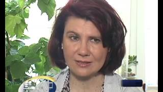 Гумштаб Ахметова помогает усыновителям справиться с трудностями