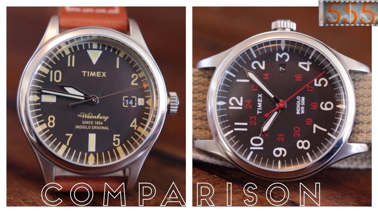 clothing a the gq just wing waterbury end redwing watch gallery remix gave british watches timex red rugged b