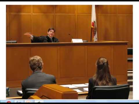 How to beat a DUI in Broward County | 954-678-6676 | DWI