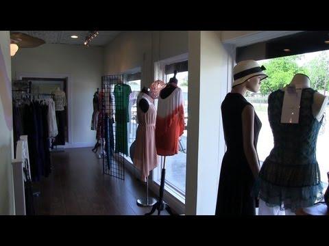 Fashion Design FCCLA