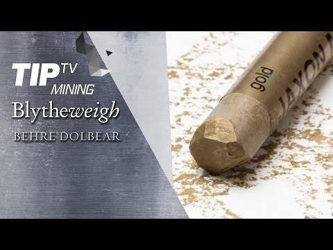 What's hot in the world of mining? (II - November) - Tip TV