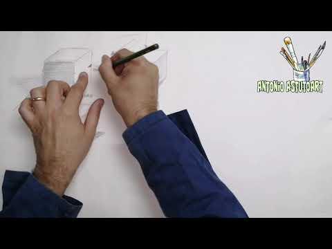 Inventor Professional Pinza Bulldog video 4 di 5 mordacchia (esecutivo dei pezzi 4 e 6) from YouTube · Duration:  35 minutes 25 seconds