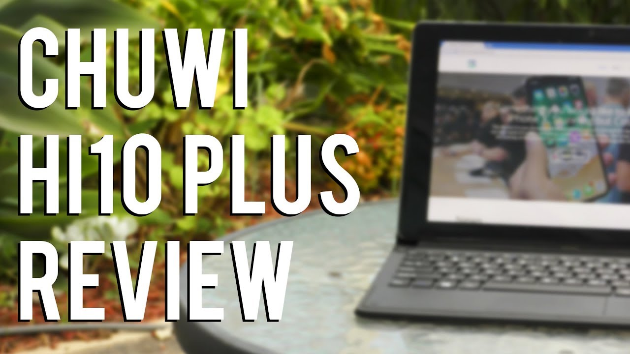 Best value Windows and Android tablet of this year