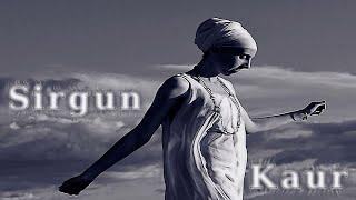 Joshua Stoddard, Sirgun Kaur - The Key