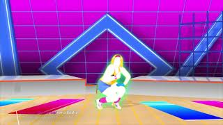 Just Dance 2018 l You Don't Know Me by Jax Jones ft RAYE l Fanmade Jay