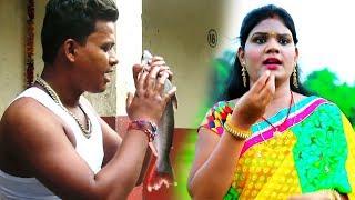 Kiran Bharti का जबरदस्त गाना 2018 - Baba Ji Ke Mala - Bhojpuri Hit Song 2018 New