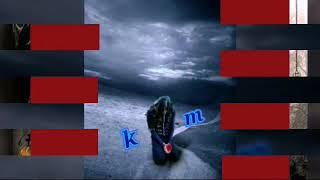 Egiri pove rama chiluka panjaram movie  song thumbnail