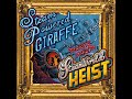 Download Steam Powered Giraffe - Honeybee (Steamworld Heist Soundtrack) MP3 song and Music Video