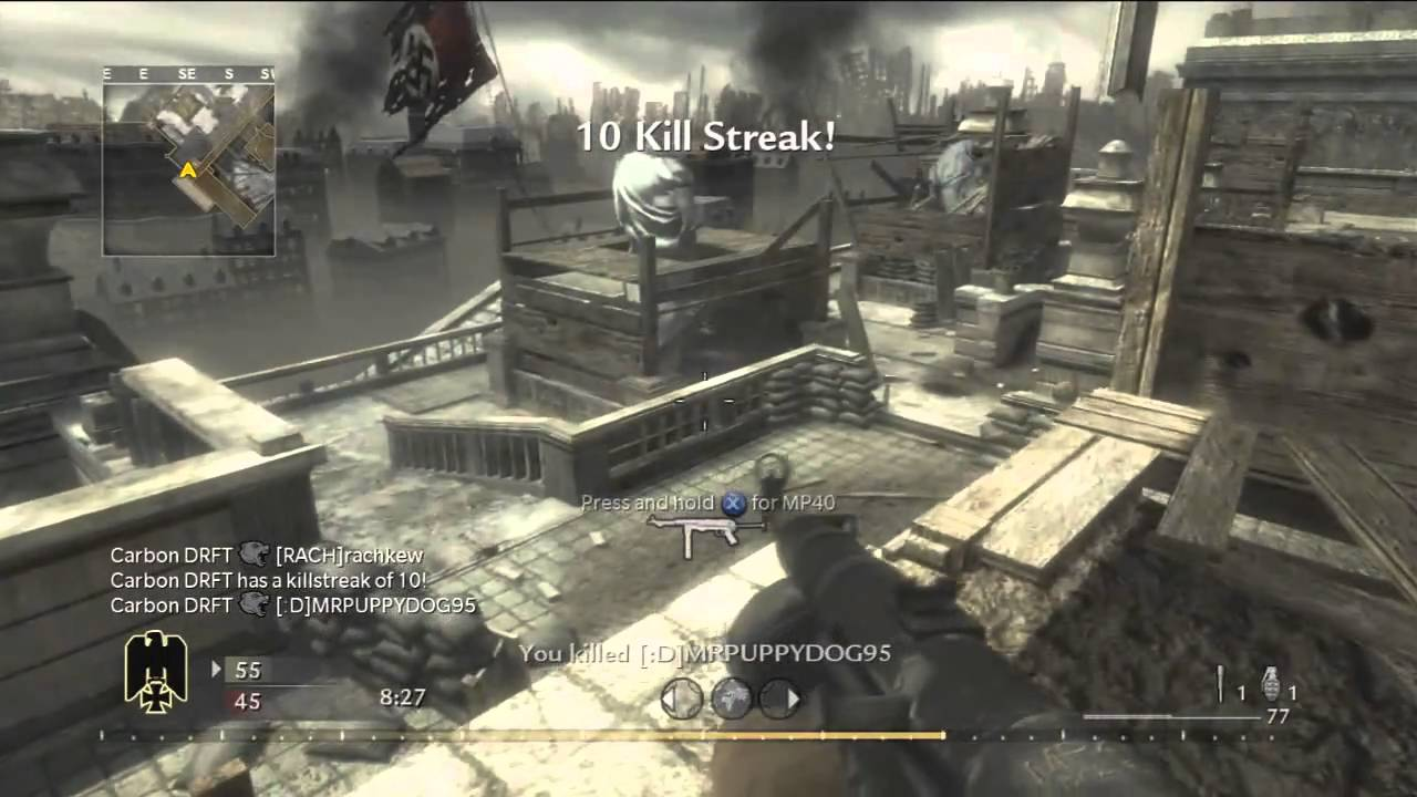 Image result for waw dome
