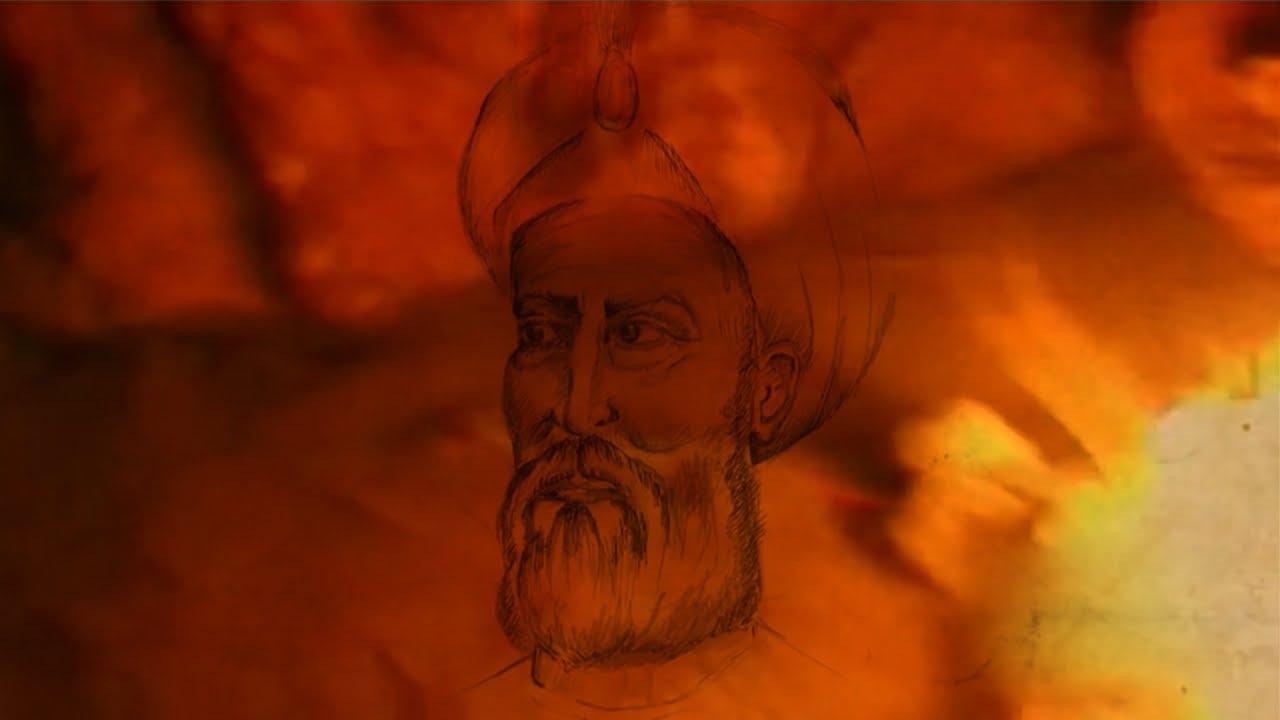Phóng Sự Quốc Tế: Nhà tiên tri Muhammad