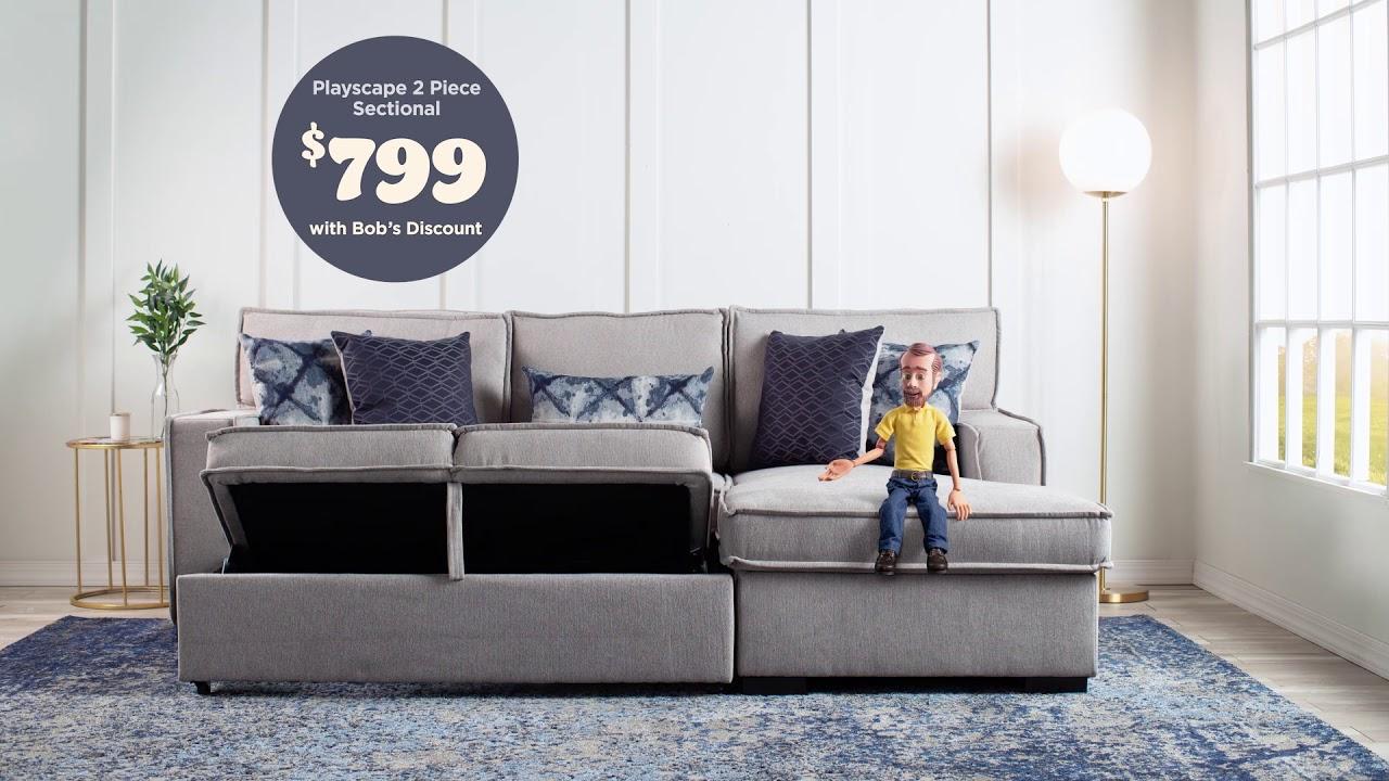 Bobs Furniture Review Home Design Ideas