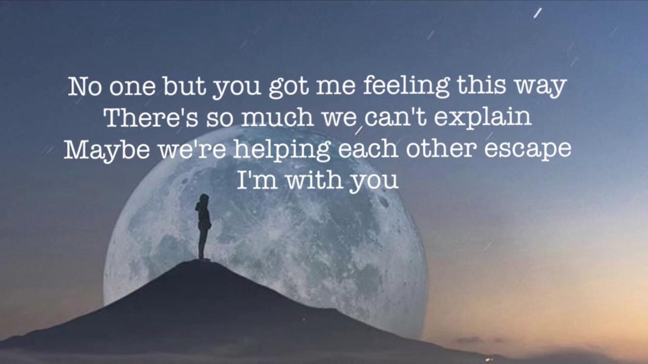 Perfect Strangers Lyrics übersetzung