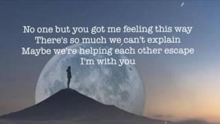 Download Jonas Blue - Perfect Strangers Ft. JP Cooper Lyrics Mp3 and Videos