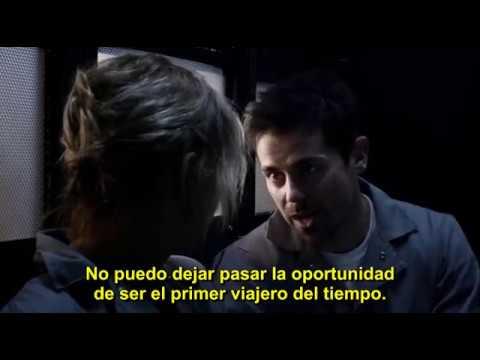 Ver Paradoja.  Película completa (2016) en Español