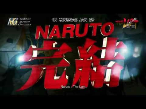 the-last:-naruto-the-movie---official-trailer