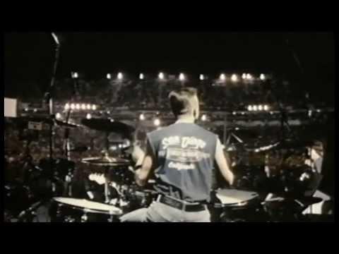 U2 - It's Christmas (Baby Please Come Home) - Tempe, Arizona 1987