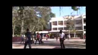 UTV: Reforma académica en UNAH-Valle de Sula