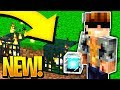 THE BEGINNING OF A NEW JOURNEY.. | Minecraft FACTIONS / RAIDING #1 (CORE Factions)