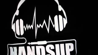 Bass Rockers vs Dj Pedros - 6 Little Eggs (Sammy Wee! Remix)