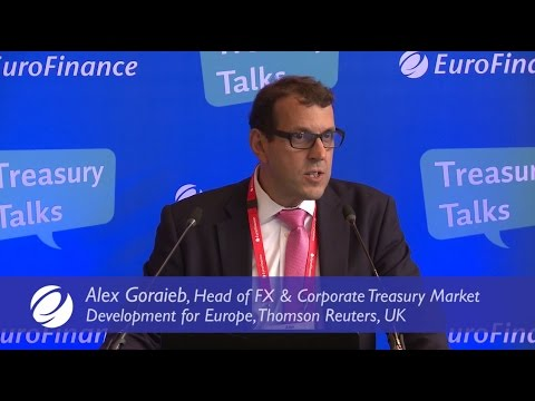 Treasury Talks - FX hedging: Will active management help?