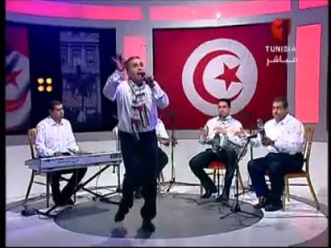 lazhar dhaoui