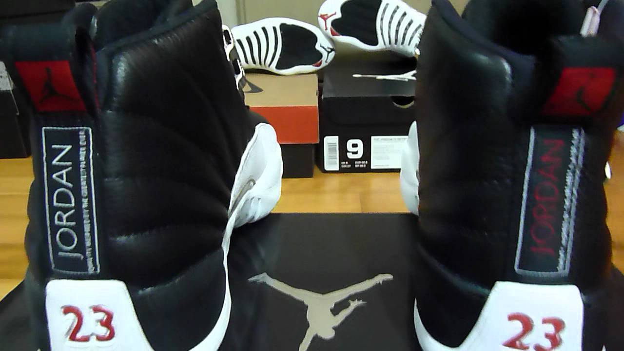 Taxi 12s vs playoff 12s