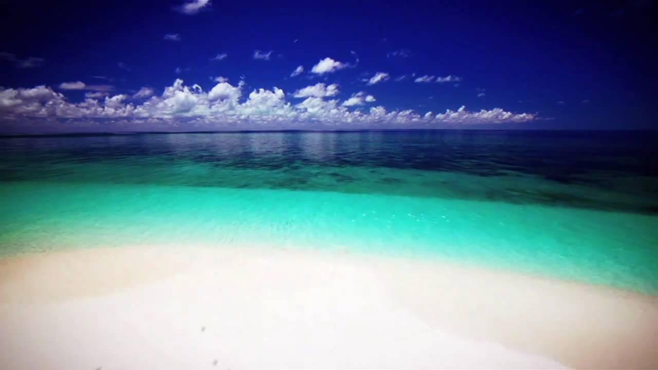 "Way Of The Ocean"": Short Film Trailer On Coastal Australia Directed By Matt  Kleiner (2010)"
