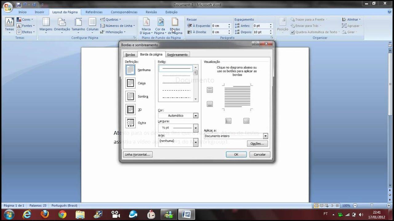 Como converter arquivos PDF e imagens em documentos do ...