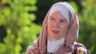 Еврейская столица Украины исламизируется