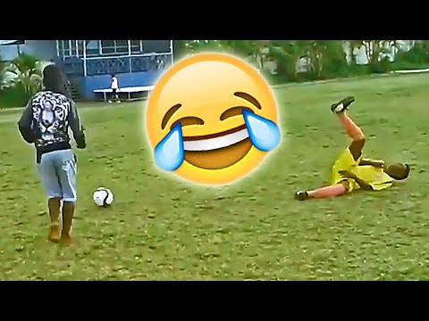 TOP 5 Soccer Football Fails I WEEK #67 2015
