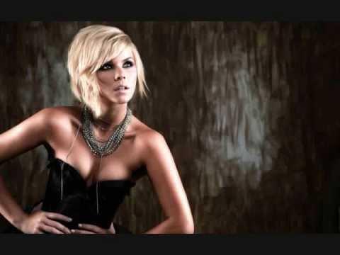 Luke Terry & Kopi Luwak feat. Tiff Lacey - Fall Into The Moon (Rob B Sunrise Mix)