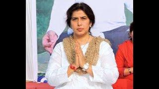 New Delhi: CPM State Secretary Kodiyeri Balakrishnan lashed out at ...