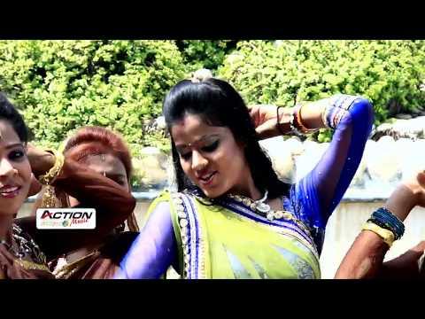 Beta Ke Delhi Pe Thaa Ke    Full HD...