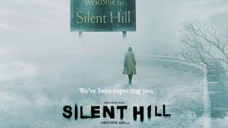 Сайлент Хилл/ Silent Hill (2006)