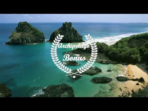 Archipelago - Bonus