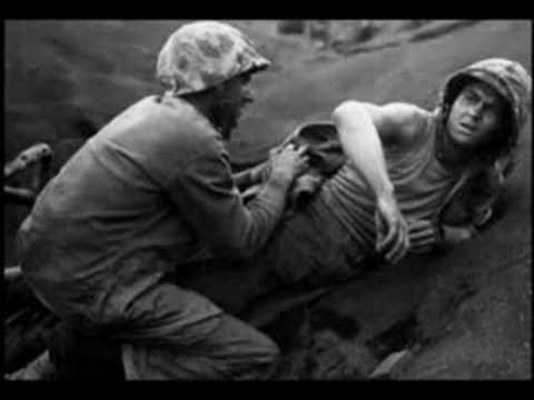 Marine Corps Birthday, 236 Years Old, Tribute Video