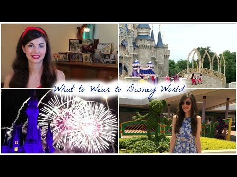 summer-outfit-ideas-(ootw):-what-to-wear-to-disney-world