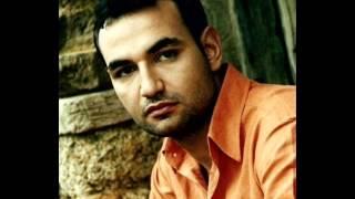 Cem Fatih - Ressam