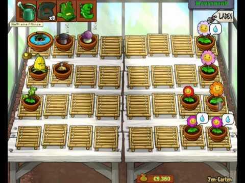 pflanzen gegen zombies 2 spielen