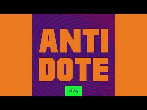 faky-/-antidote